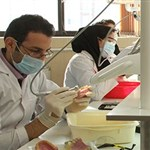 Apply for Dentistry