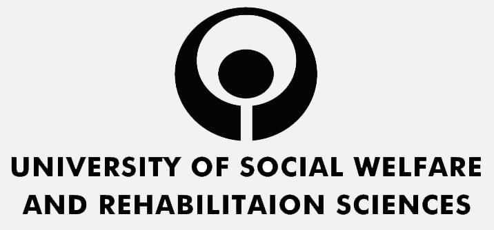 University of Social Welfare and Rehabilitation Sciences