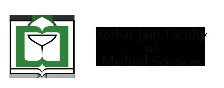 Torbate Jam Faculty of Medical Sciences