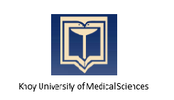 Khoy University of Medical Sciences