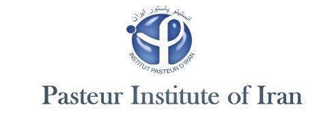 Pasteur Institute of Iran
