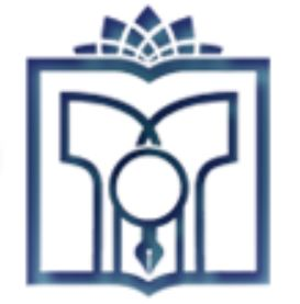 Sirjan School of Medical Sciences