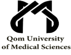 Qom University of Medical Sciences and Health Services