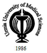 Urmia University of Medical Sciences