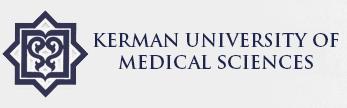 Kerman University of Medical Sciences