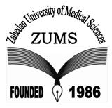 Zahedan University of Medical Sciences