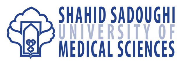 Shahid Sadoughi University of Medical Sciences