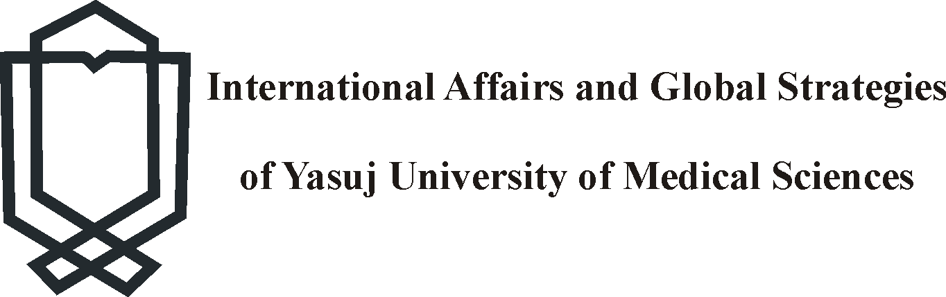 Yasuj University of Medical Sciences (YUMS)