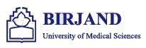 Birjand University of Medical Sciences