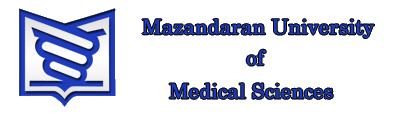 Mazandaran University of Medical Sciences