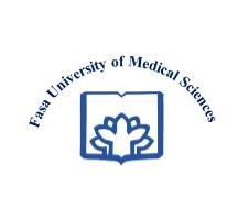 Fasa University of Medical Sciences
