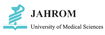 Jahrom University of Medical Sciences