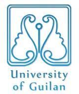 University of Guilan